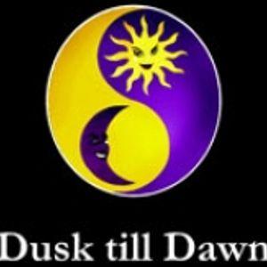Dusk Till Dawn Episode 1
