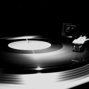 In the mix_vol 10 (2015)