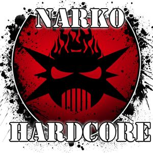 Nark0 - Italian is the Hardest Fury