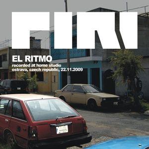 DJ Piri - El Ritmo