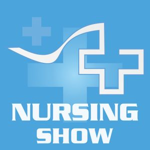 Building Nurse Leadership in Critical Care and Episode 356