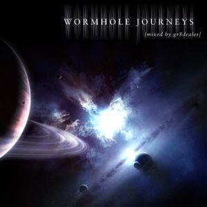 Wormhole Journeys (2003)