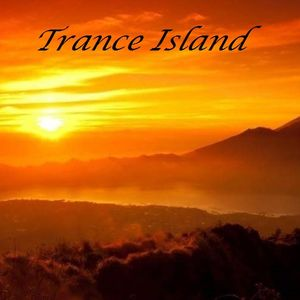 trance island debut for airwave radio