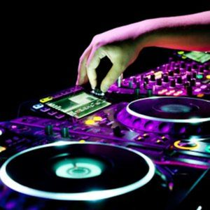 FALL BEATS VOLUME DEUCE (DJ CANALE)