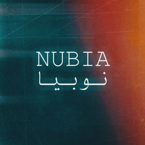 NUBIA presents Trance Music EP9 [Euphoria]