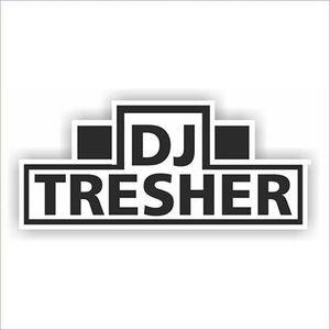 Tresher House Electronic Mix