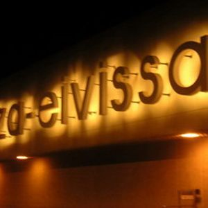Noche Eivissa