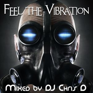 Feel the Vibration (Mixed by Chris FuriouZ)