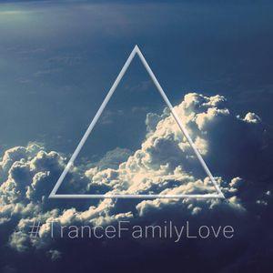Azurre & Xciter - #TranceFamilyLove