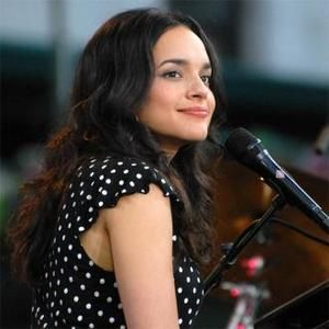 Norah Jones - Vol. 02
