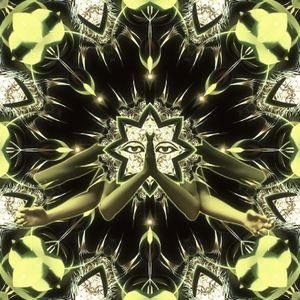 Dark Psychedelic Progressive Trance Goa Mix I 2013