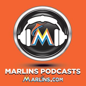 2/20/16: Marlins FanFest - Part I