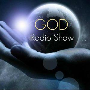 ijaver@GOD Radio Show - 02/07/2012  ( http://innervisionsradio.co.uk/)
