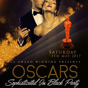 I.C.E. ENTERTAINMENTS SOPHISTICATED IN BLACK MANSION PARTY.. CD1