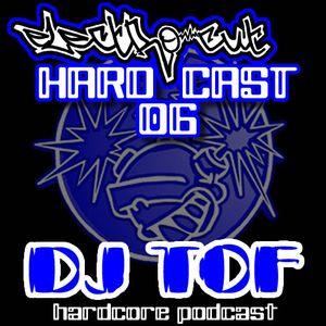 DJ TOF - early sound power (hardcast 06)