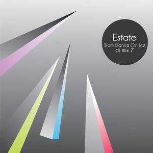 Estate - SlamDance 7 - On Ice