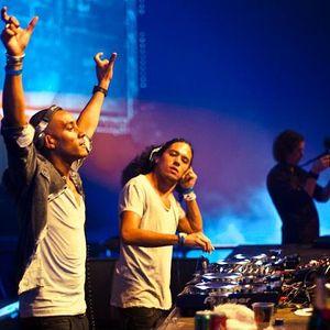 DJ Ricardo 2011.09.24