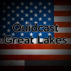 Quidcast Great Lakes - Episode 14