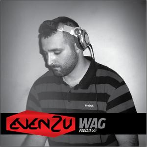 Even2U podcast #001 - WAG