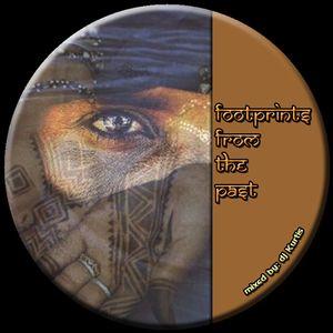DjKurtis_FootprintsfromthePast