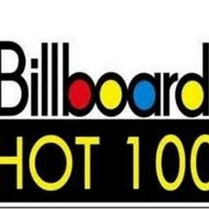 Frank Van Agtmaal - Billboard Hot 100 26 september 1960