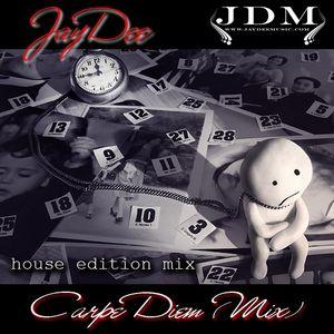 JayDee-Carpe Diem (Mix)