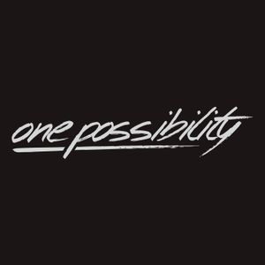 We Are One Possibility - Episode 013