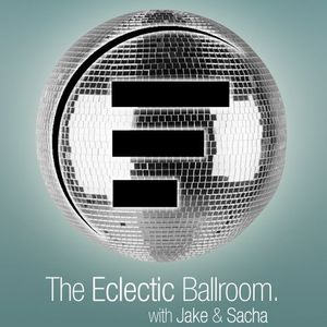 The Eclectic Ballroom Episode 2 (12/11/2010) freshair.org.uk