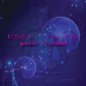 November Essentials - 2012