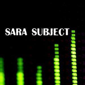 Sara Subject - 29-06-2015