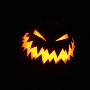 Kowabunga Halloween Special part 2!
