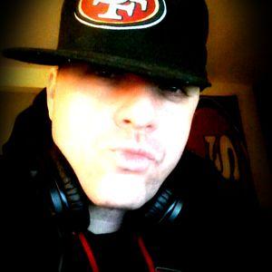 DJ Rukkus - Category 5 files mix - call it 13 IDK