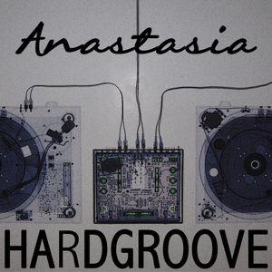Hardgroove 2.0