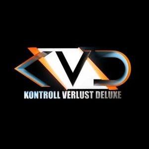 KvDeluxe with shortysten and Fr.Melli 02.03.2014 00-00 Part 1