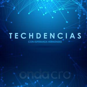 Así será el reloj inteligente del futuro: TechXpress 21
