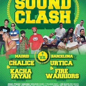 Málaga_Tag_Team_clash_2011 [DubfiDub]