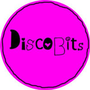 PMU Radio- Thurs 1st May (Curated Day #03: Heavy Pencil): Disco Bits