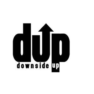 DownSide Up 16/04/09 DJ Crusty Locks & Randall