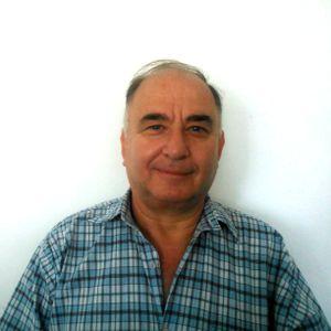 PRENSA URBANA con José Bouza 10-10-2019