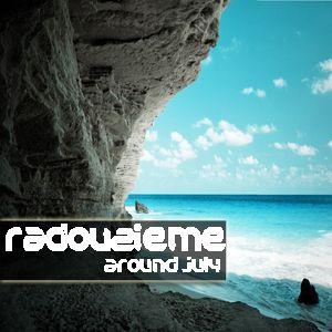 Radouzieme - Around July