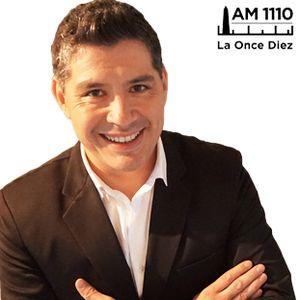 2016-11-15 Martín Ocampo en La boca del Lobo