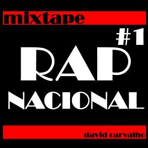 MIXTAPE RAP NACIONAL #1