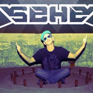 Basehead Radio Interview with DJHavick