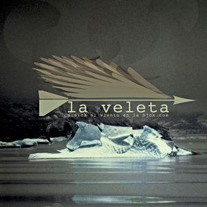 La Veleta #94