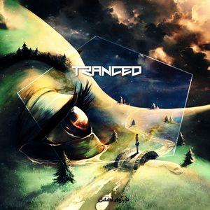 Tranced 142