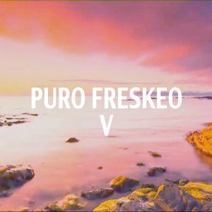 PURO FRESKEO 5