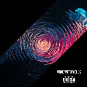 Vibe With Vells Hip Hop + R&B Mix