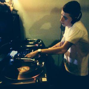 Trance Volume 1 DJCOLMMCKENNA