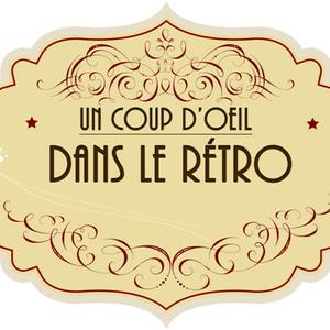 Novembre 2015 Coup D'oeil Dans le Rétro spécial 30 ans