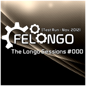 The Longo Sessions (Test Run)